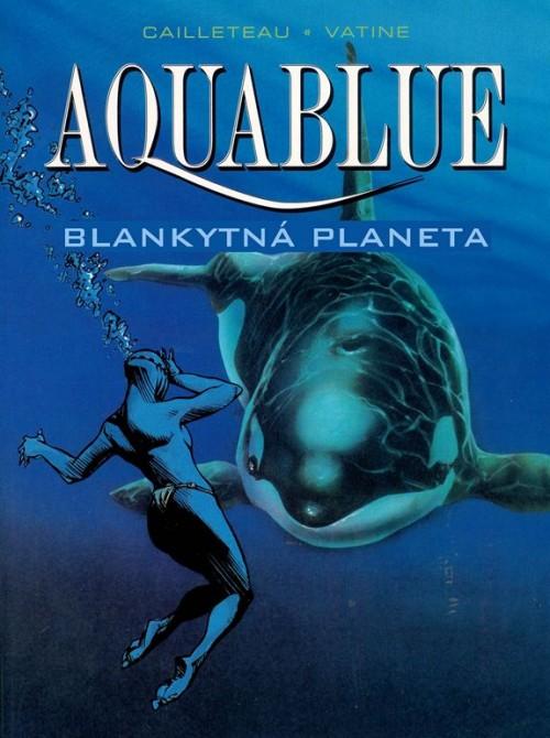Aquablue-2.jpg