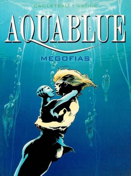 Aquablue-3.jpg