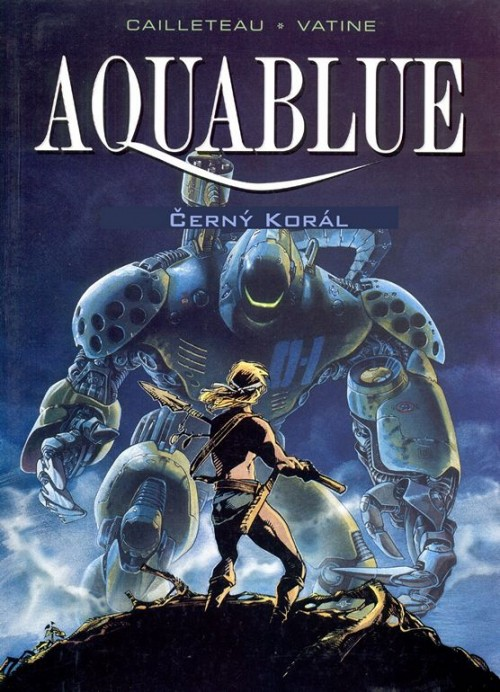 Aquablue-4.jpg