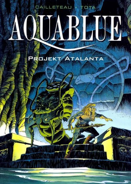 Aquablue-5.jpg