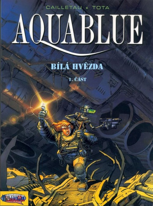 Aquablue-6.jpg