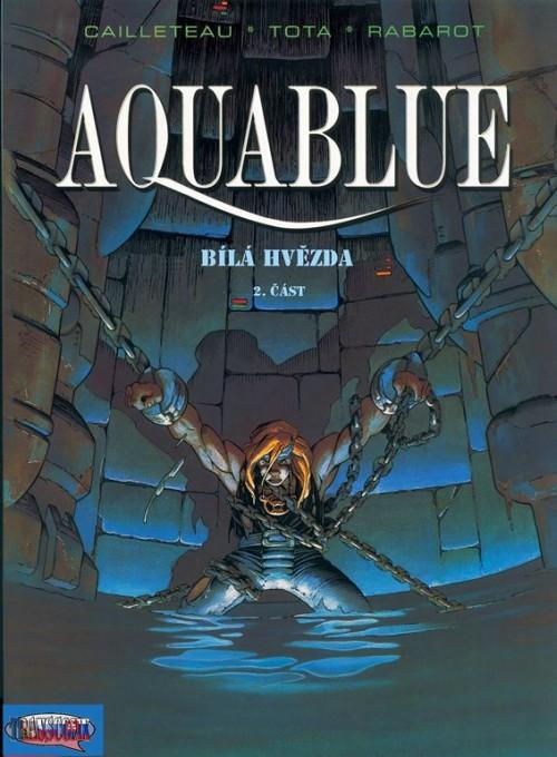 Aquablue-7.jpg