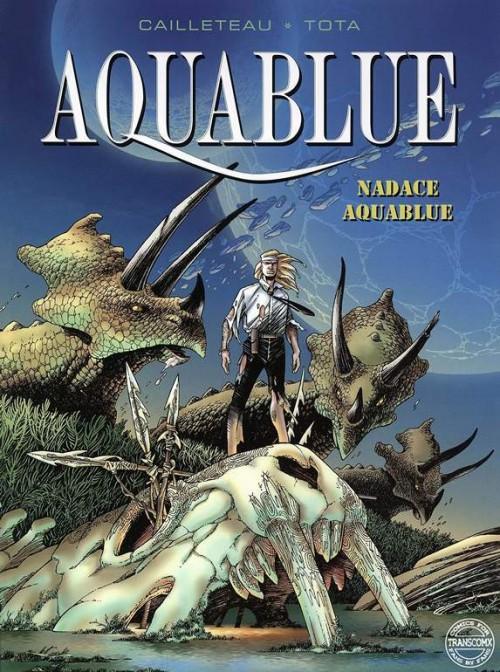 Aquablue-8.jpg