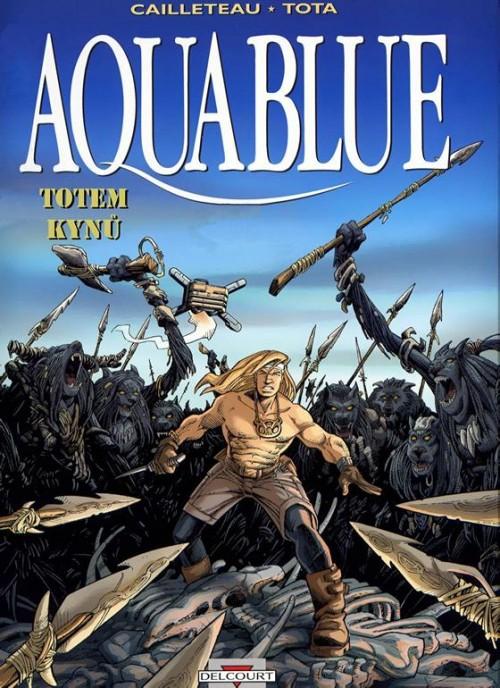 Aquablue-9.jpg