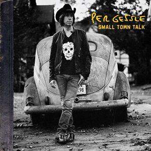 cover---Per-Gessle---Small-Town-Talk.jpg