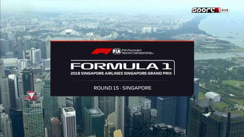 F1-2018-Velka-cena-Singapuru--1-trenink-14.9.2018-HD-1080i-cz.ts_snapshot_00.00.45_2018.09.14_13.14.26.jpg