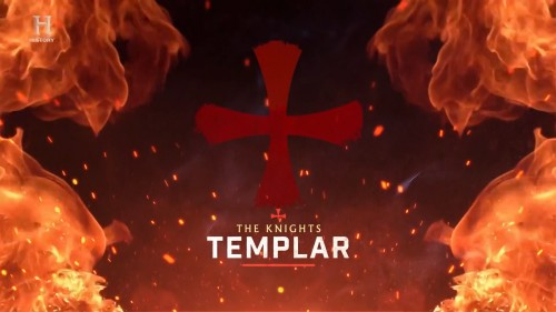 Pohrbena-tajemstvi-Templaru-E01-HD-1080i-cz.ts_snapshot_00.02_2018.09.14_23.04.42.jpg