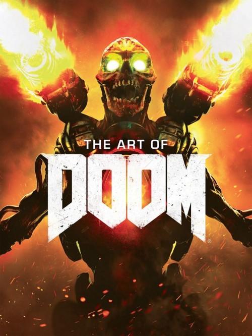The-Art-of-Doom-2016.jpg
