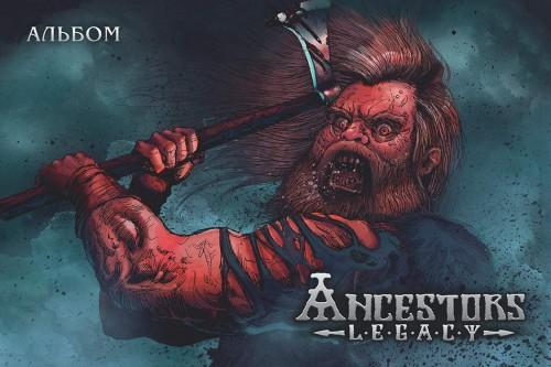 Ancestors-Legacy-2018.jpg