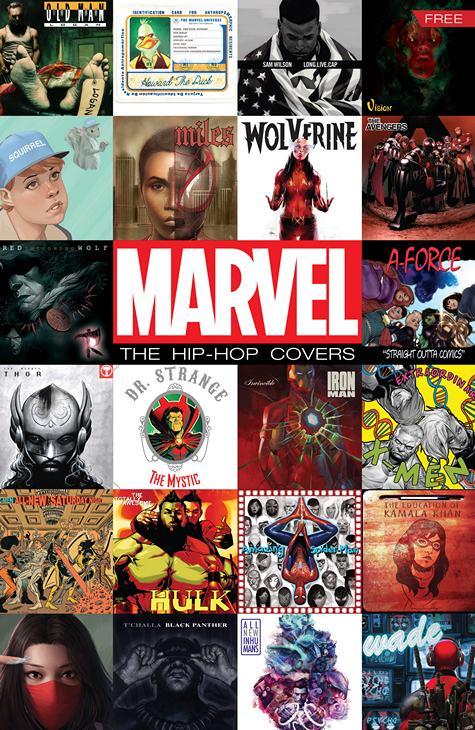 Marvels-Hip-Hop-Variant-Guide-2016.jpg