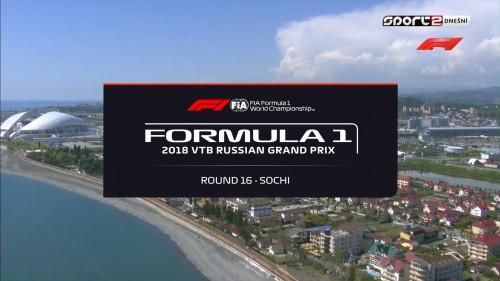 F1-2018-Velka-cena-Ruska--1-trenink-28.9.2018-HD-1080i-cz.ts_snapshot_00.00.42_2018.09.29_10.30.08.jpg