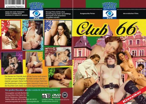 club66.jpg