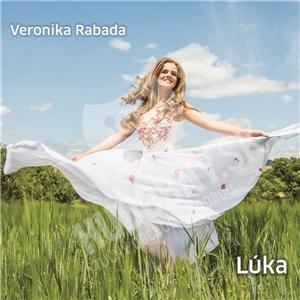 RABADA-VERONIKA---Luka.jpg