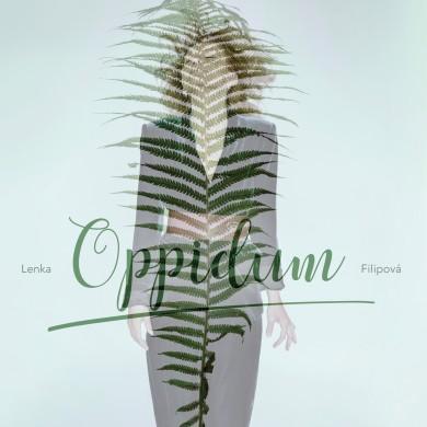FILIPOVA-LENKA---Oppidum.jpg