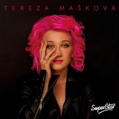 MASKOVA-TEREZA---Superstar.jpg