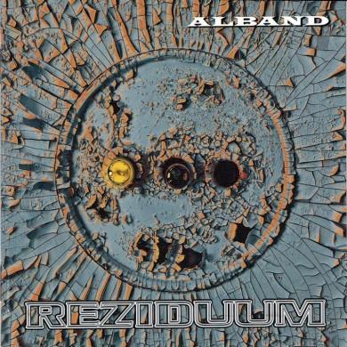 ALBAND---Reziduum_front.jpg