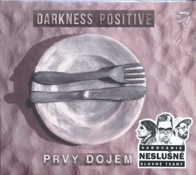 DARKNESS-POSITIVE---Prvy-dojem_front.jpg