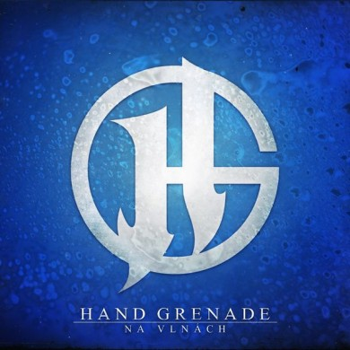 HAND-GRENADE---Na-vlnach.jpg