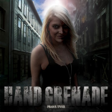 HAND-GRENADE---Prava-tvar.jpg