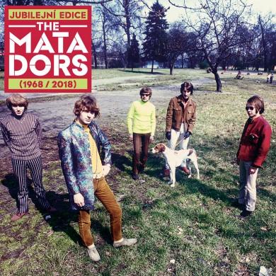 THE-MATADORS---Jubilejni-edice-1968-2018_front.jpg