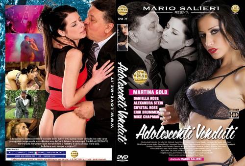 DVD_GMA_039.jpg