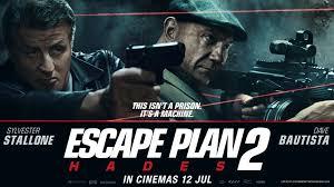 Escape-Plan-2-Hades.jpg