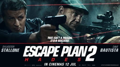 EscapePlan_MIS_1920x1080-1-1030x579.jpg