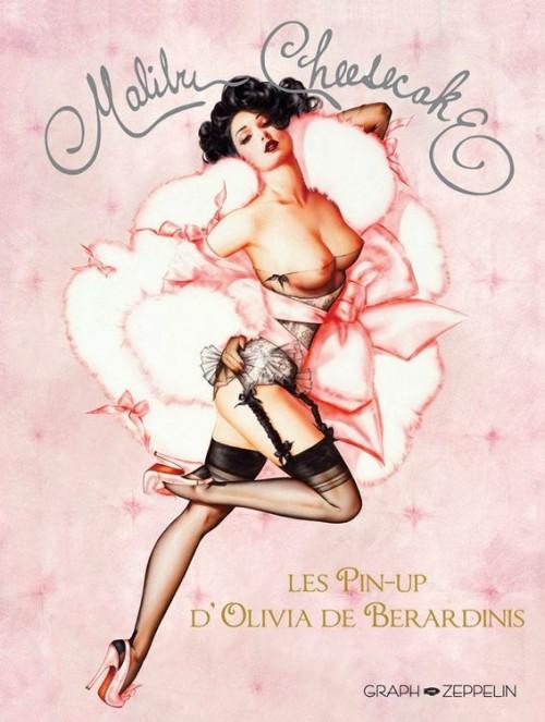 Malibu-Cheesecake---Olivia.jpg