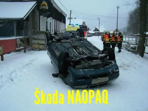 Skoda-Naopaq.jpg