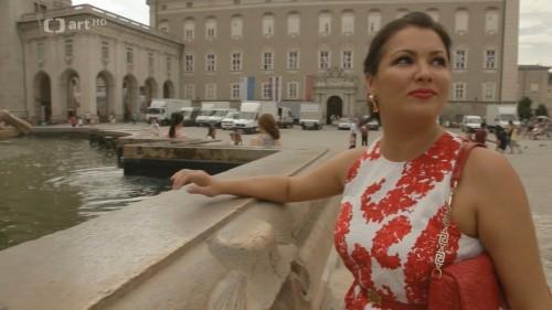 Anna-Velika-fullHDTV-1080i-cz.ts_snapshot_07.55_2019.02.11_15.37.40.jpg