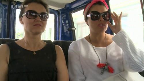 Anna-Velika-fullHDTV-1080i-cz.ts_snapshot_09.51_2019.02.11_15.38.32.jpg