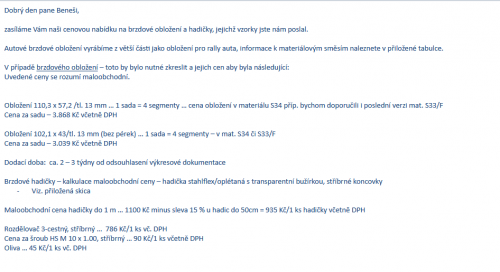 2019-02-20-21_52_10-Vyroba-brzdovych-desticek-hadic---Mozilla-Thunderbird.png