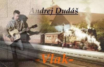 DUDAS-ANDREJ---Vlak.jpg