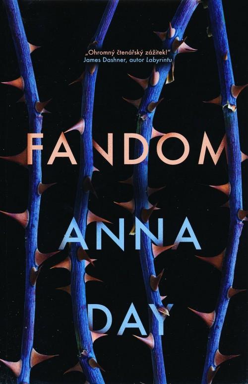 Fandom-01---Fandom---Day-Anna.jpg
