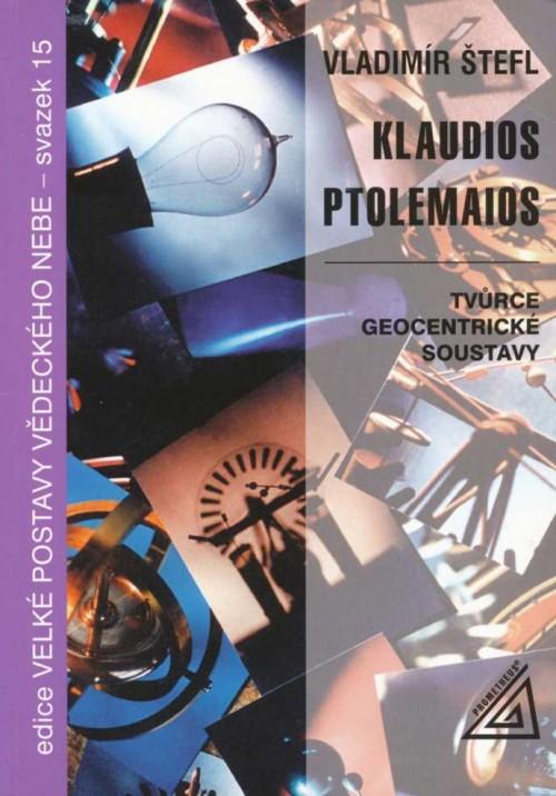 Klaudios-Ptolemaios---Tvurce-geocentricke-soustavy---Stefl-Vladimir.jpg
