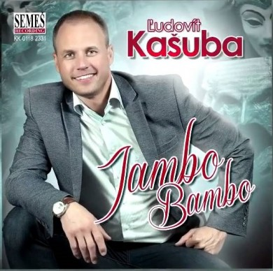 KASUBA-LUDOVIT---Jambo-bambo_front.jpg
