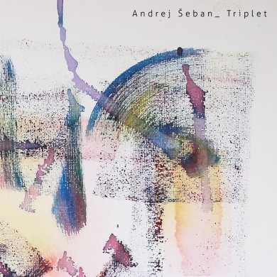 SEBAN-ANDREJ---Triplet.jpg