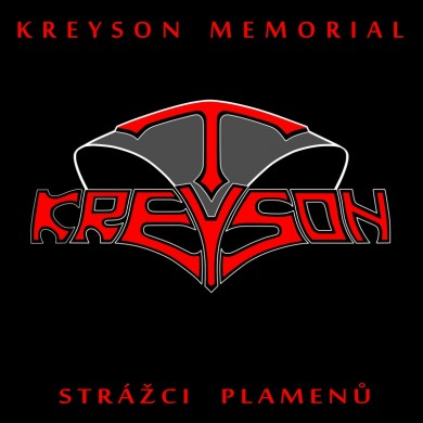KREYSON-MEMORIAL---Strazci-plamen.jpg
