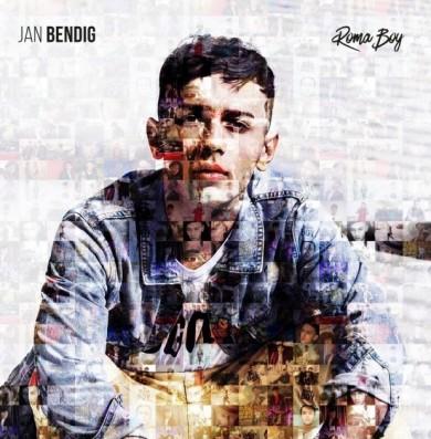 BENDIG-JAN---Roma-Boy_front.jpg