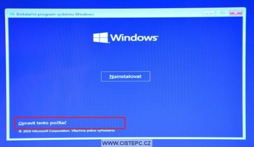 windows_10_oprava.jpg