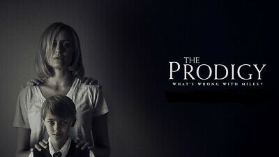 The-Prodigy2019-BLU-RAY-Only-PRE-ORDER-5-7-19.jpg