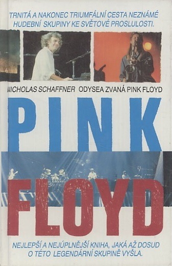 Odysea-zvana-Pink-Floyd---Schaffner-Nicholas.jpg
