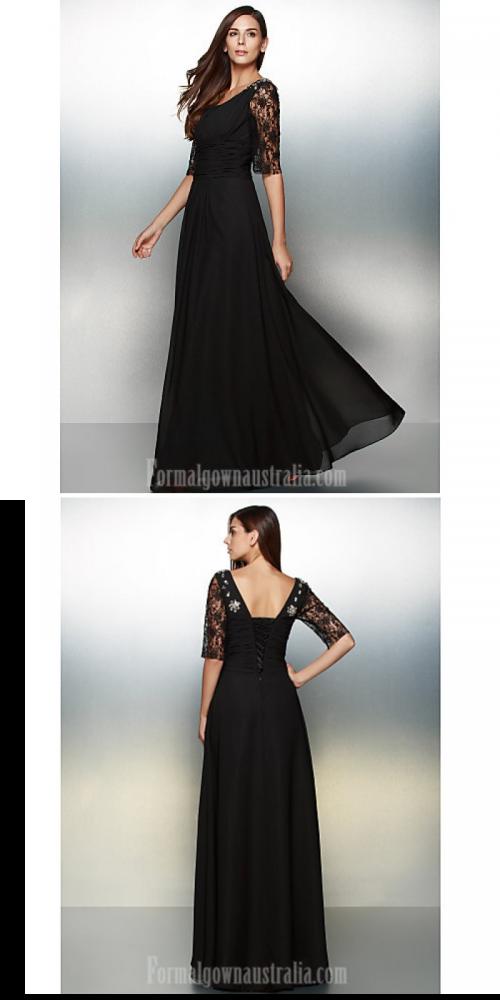 125-1284Australia-Formal-Evening-Dress-Black-A-line-Scoop-Long-Floor-length-Chiffon-Lace-800x800.png