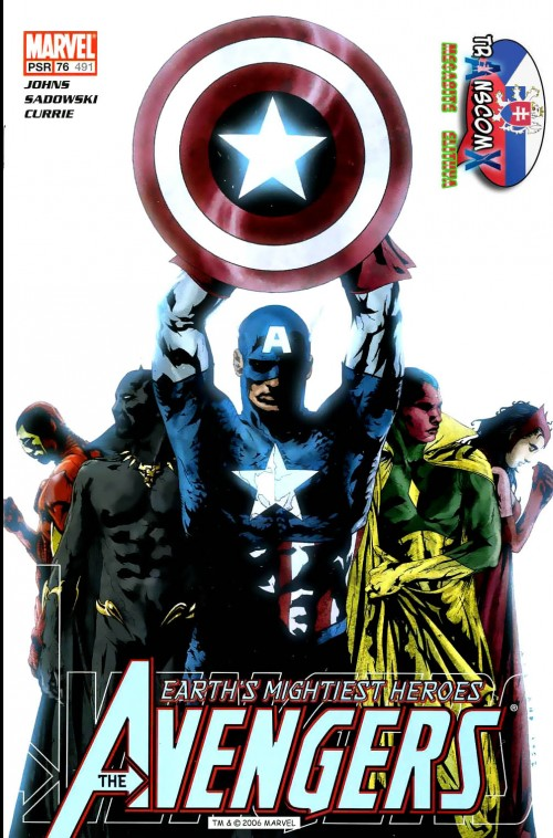 Avengers_v3_076_01.jpg