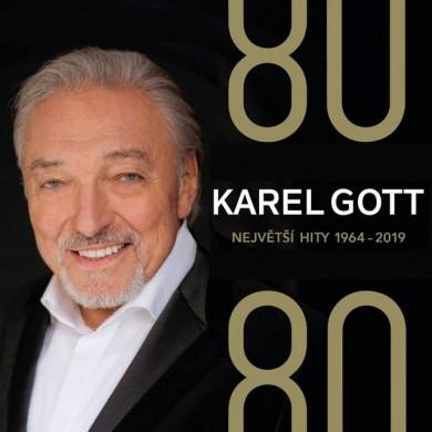 GOTT-KAREL---80-80-Nejvetsi-hity-1964-2019.jpg