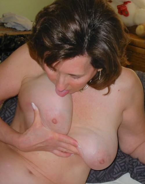 Mature-Licks-Tit.jpg
