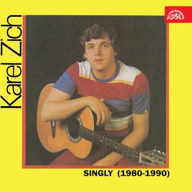ZICH-KAREL---Singly-1980-1990.jpg