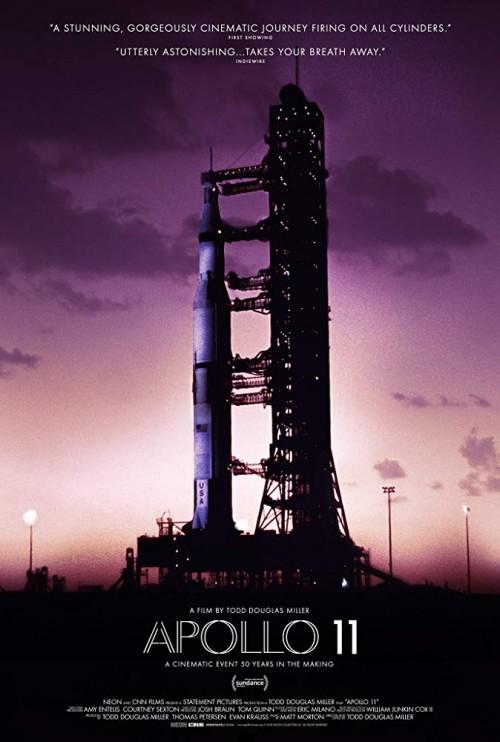 Apollo-11-2019.jpg