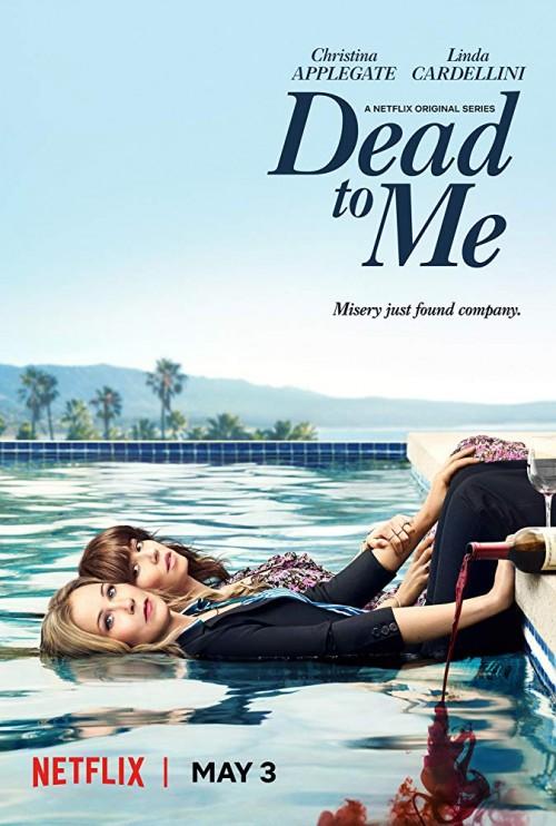Dead-to-Me-2019.jpg