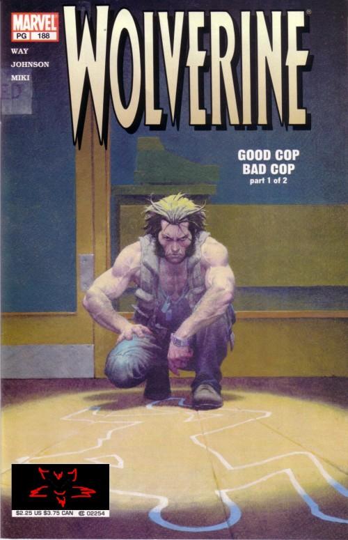 Wolverine-188-00.jpg
